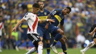 Boca Juniors tem recurso negado, e decisão da Libertadores está confirmada