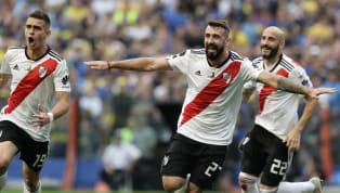 Rivervive uno de los mejores momentos de su historia. Está en una nueva final deLibertadoresy buscará conseguir el 23 de noviembre contra Flamengo la...