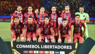 Que Cerro Porteño va vender a alguien de su plantel se sabía,de acuerdo con esto, hay varios jugadores quienes están siendo tentados por varios clubes del...