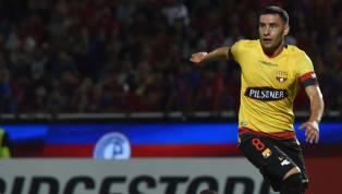 Hace pocas horas se lanzó un comunicado oficial, en el cual expresa que el partido que se jugará entre Barcelona S.C. vs Independiente del Valle se...