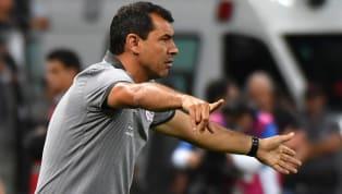 A parada para aCopa Américaé a oportunidade de os clubes brasileiros recarregarem suas baterias e, com reforços pontuais, ganharem um impulso para o...