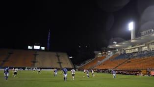 No último Campeonato Brasileiro, por meio de decisão judicial, o Palmeiras conseguiu jogar no Allianz Parque diante do Flamengo sem torcida visitante. O...