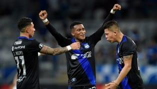 Este domingo elClub Sport Emelecrecibe a Sociedad Deportiva Aucas en el estadio George Capwell por el marco de la fecha 16 del torneo de la LigaPro 2019....