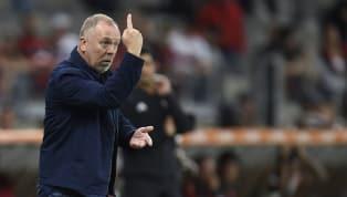 Foi contra o Guarani-MG que o Cruzeiro fez a sua estreia oficial na temporada de 2019. E a vitória por 3 a 1, fora de casa, animou o técnico Mano Menezes....