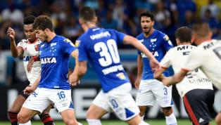 OCruzeirovem sendo um dos principais clubes no Brasil neste ano. O estilo de jogo aplicado pelo técnico Mano Menezes vem apresentando resultados...