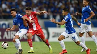 No início de 2019, quando Marquinhos Gabriel obteve a liberação do futebol árabe para voltar ao Brasil, tudo indicava que ele fosse parar no Grêmio. No...
