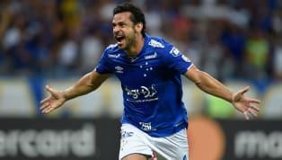 Se no início da semana Mano Menezes completou 1000 dias à frente do Cruzeiro, agora é a vez de o próprio clube celebrar um marco importante: 150 dias sem...