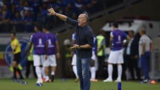 Sem perder há 21 jogos, oCruzeiroinicia o Campeonato Brasileiro como um dos melhores elencos do país. E para o técnico Mano Menezes, utilizar uma...