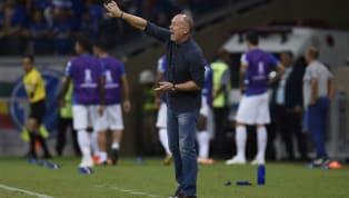"""Existe uma frase que diz: """"futebol se decide dentro de campo"""". E é justamente dentro de campo que o Cruzeiro vem fazendo a diferença nesta temporada. Dentre..."""