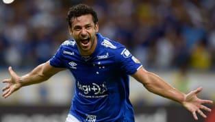 Na temporada passada, o principal goleador do futebol brasileiro - considerando todas as competições -, foi o centroavante Gustagol, atleta doFortalezaà...