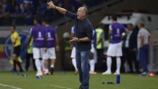 Começar o Campeonato Brasileiro em meio a disputas de Libertadores e Copa do Brasil já não é novidade para o Cruzeiro. Só que, neste ano, mesmo com o...