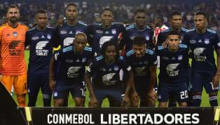 Por primera vez, en esta edición de laCopa Libertadores, no todos los partidos de este torneo serán transmitidos por televisión, manteniendo los derechos...