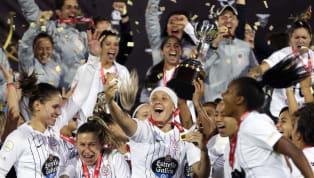 Na tarde do último sábado (16), oCorinthiansfoi à Itaquera precisando de apenas um empate contra o São Paulopara conquistar oPaulistão Feminino, já que...