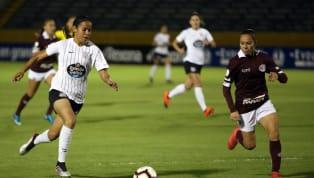 Com as duas partidas que serão realizadas na noite desta segunda-feira (17), oBrasileirão Feminino de 2020terá completado sua terceira rodada. São os...