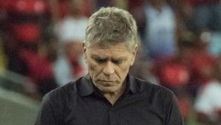 Sem jogar desde a partida contra o Náutico, valendo pelaCopa do Brasil, oBotafogoteve 10 dias de descanso para 'arrumar a casa'. Paulo Autuori aproveitou...