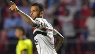 Dani Alves a toujours été un joueur extraverti que ce soit sur la pelouse ou en dehors des terrains. Dans les colonnes de Marca, le Brésilienest revenu sur...