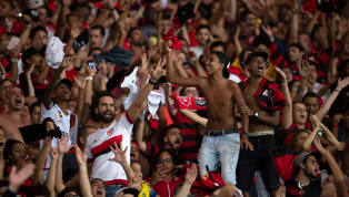Chapas alternativas na eleição do Flamengo têm origem em torcida organizada