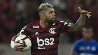 Nesta quarta-feira (31), cinco grandes clubes da Série Aestiveram em ação, três pelas oitavas de finaldaLibertadorese outros dois pela Sul-Americana,...