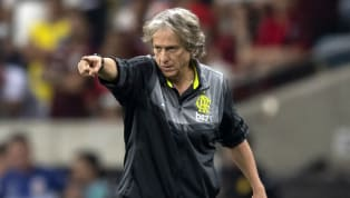 mmer ​Former Benfica head coach Jorge Jesus has revealed he snubbed offers from both Newcastle and Chelsea this summer. The experienced 65-year-old has a...