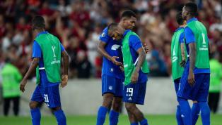 ElClub Sport Emeleceste lunes retomo sus practicas pensando ya en la llave que jugará ante Liga de Quitoun duro rival por la semifinal de la Copa Ecuador...