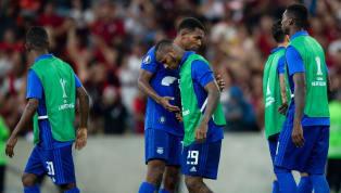 ElClub Sport Emelecquedó eliminado por Macará en los PlayOffs de la LigaPro 2019 del torneo ecuatoriano, tras un polémico penal convertido por Jonathan De...