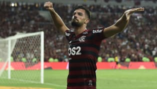 ning So Arsenal have a brand new signing to get excited about: Pablo Mari. The problem is, for the most part, that most people haven't heard of Pablo Mari -...