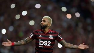 A compra em definitivo de Gabigol por parte doFlamengocoloca, mais uma vez, o clube carioca em evidência no mercado de contratações. Pois esta transação...