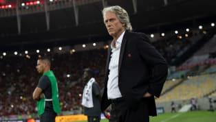 O Flamengo decidiu investir pesado e montou uma seleção para a temporada 2019. Só esse ano, o Mengão já gastou cerca de R$ 140 milhões em contratações e...