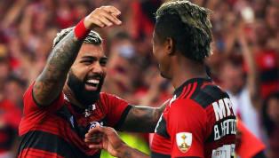 Depois da festa pelo título carioca, é hora de se concentrar novamente na Libertadores. Nesta quarta-feira, o Flamengo enfrenta a LDU e a altitude de Quito,...