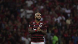Os badalados atacantes dos times do Rio e São Paulo não estão conseguindo, até este momento da atual temporada, se destacar e brigar pelo Top 3 Nacional de...