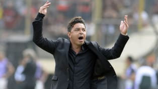 ardo Everton's hunt for a new manager rumbles on as Niko Kovac denies he is in the running despite attending the club's most recent fixture. Meanwhile,...