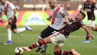 Libertadores da América é sinônimo de garra, determinação, intensidade...mas também de bom futebol. E é por isso que, faltando poucos dias para começar mais...