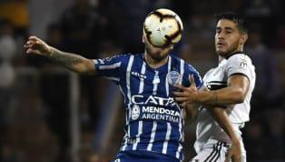 Brian Fernández ha sido sin duda alguna una revelación este torneo. El ariete argentino delNecaxaha marcado 11 goles y está empatado por el...