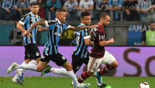 Na última terça, River e Boca abriram os trabalhos pela primeira semifinal daLibertadores, com o atual campeão levando a melhor e vencendo em casa por 2 a...