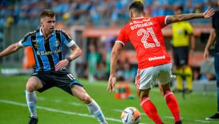 Um dia depois de surgir a informação,via GloboEsporte, de que Grêmio e Atlético de Madrid chegaram a um acordo quanto à prorrogação da data do pagamento...