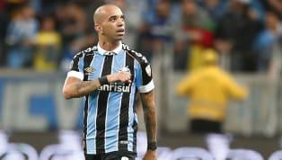 OGrêmioestá a um passo da final da Copa do Brasil. Na última quarta-feira (14), o time de Renato Portaluppi derrotou o Athletico-PR, em Porto Alegre, por...