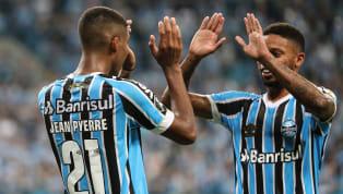 Para manter vivo o sonho do tetracampeonato, o Grêmio não poderia cogitar outro resultado se não a vitória contra o Rosário Central, na última quarta-feira...