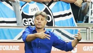No último sábado (17), Grêmio e Palmeiras empataram por 1 a 1 na primeira de três partidas que disputarão neste mês deagosto. Em linhas gerais, este...