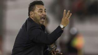 Tras el anuncio oficial delClub de Fútbol Monterreysobre la llegadade Antonio Mohamed al banquillo de Rayados, las opinionesde la afición no se hicieron...
