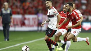 O Internacionalconfirmou na última quinta-feira (10) a saída de Odair Hellmann, que não resistiu a derrota pelo placar de 1x0 para o CSA, em Alagoas, na...