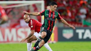 Este viernes 24 de enero previo al comienzo de la jornada 3 del torneo Clausura 2020 de laLiga MX, laMáquina Celeste de Cruz Azuldio a conocer de manera...
