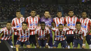 A pesar de una nueva clasificación a la final de la Liga Águila, no todas son buenas noticias en el entorno delJunior de Barranquilla.En la noche del...
