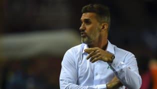 Contratado pelo Atlético-MG para areta final do Brasileirão 2019,Vagner Manciniterá sua segunda passagem pelo futebol mineiroenquanto treinador. A...