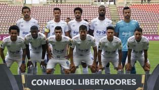 O Cruzeiro tem pela frente na tarde deste domingo (8) um dos jogos mais importantes de sua história. A partir das 16h (horário de Brasília), aequipe...