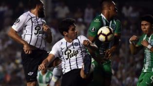 OGrêmiojá está no Paraguai para o duelo desta terça-feira (23) contra o Libertad, às 19h15, pela quinta rodada da fase de grupos da Libertadores. Do lado...
