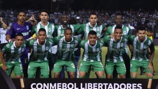 El técnico Paulo Autuori, dio a conocer el grupo de jugadores convocados de Atlético Nacional para el partido ante elDeportivo Cali, por la tercera fecha...