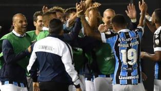 Na noite deste domingo (13),Atlético-MGeGrêmiose enfrentam pela rodada 25 do Brasileirão, partida programada para acontecer no Independência. Enquanto...