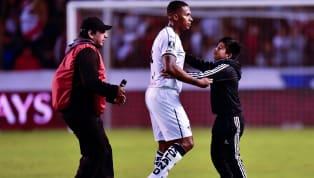 Antonio Valencia enfrentará a El Nacional en el estadio Olímpico Atahualpa por primera vez desde que fichó por Liga de Quito. Los hinchas de El Nacional no...