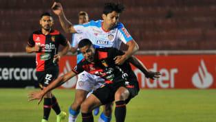 Las lesiones le juegan una mala pasada al Junior de Barranquilla y el caso de Jefferson Gomez (se pierde lo que resta del año) y ahora hay 3 jugadores más...