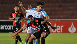 El Junior de Barranquilla ya terminó los festejos por el bicampeonato de la Liga Águila y se concentra en su nuevo objetivo, el tricampeonato. Su carrera por...